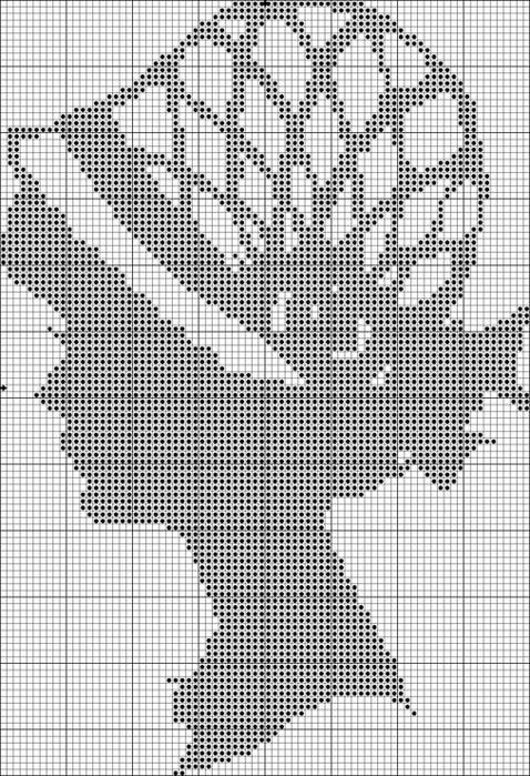 монохром1 (133) (478x700, 164Kb)