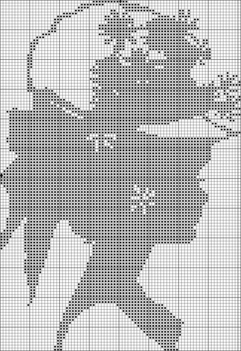 монохром1 (8) (480x700, 166Kb)