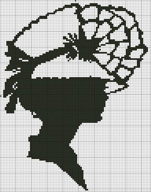 монохром1 (13) (504x640, 108Kb)