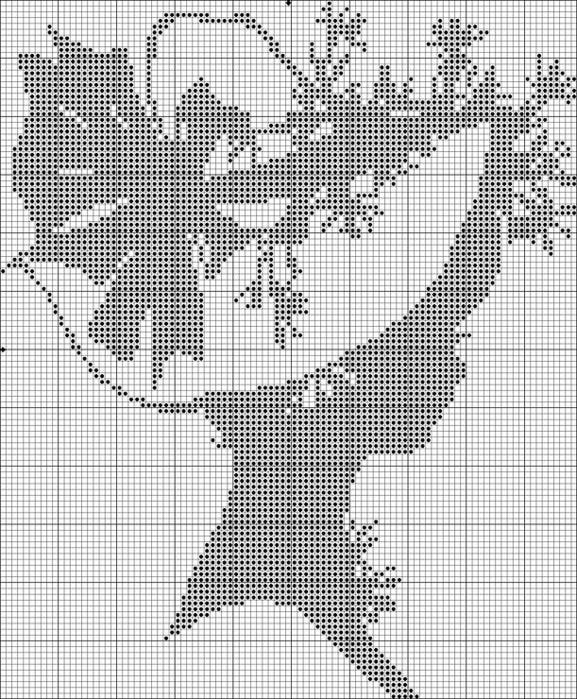 монохром1 (12) (577x700, 187Kb)