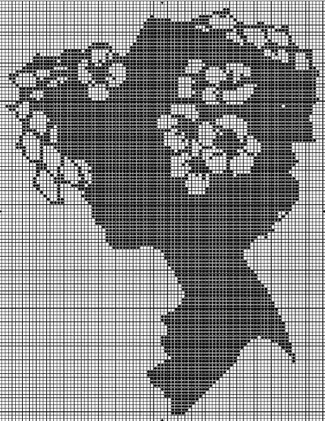 монохром1 (20) (470x608, 179Kb)