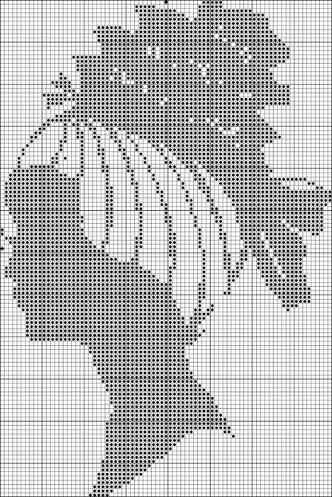 монохром1 (26) (468x700, 159Kb)