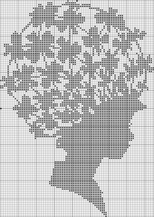 монохром1 (34) (495x700, 168Kb)