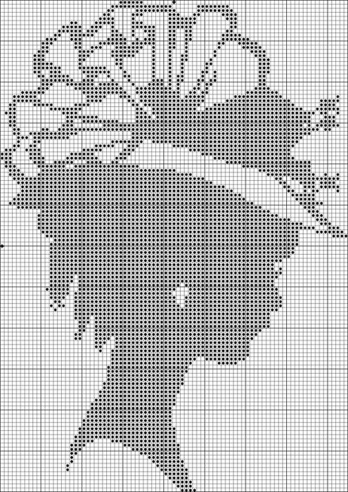 монохром1 (35) (495x700, 165Kb)
