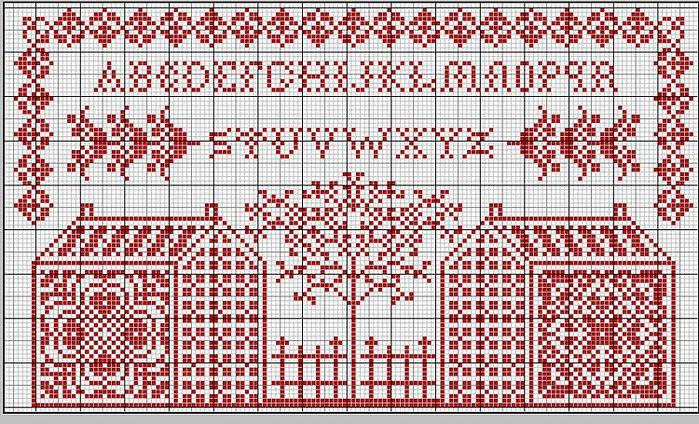 монохром1 (140) (700x424, 221Kb)