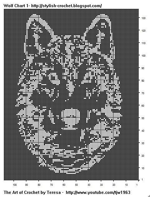 монохром1 (142) (481x630, 161Kb)
