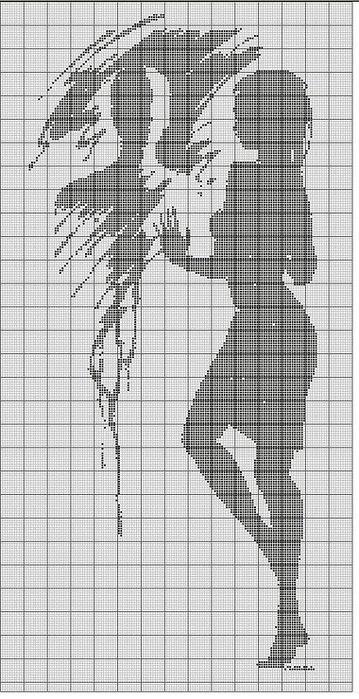 монохром1 (63) (359x700, 132Kb)