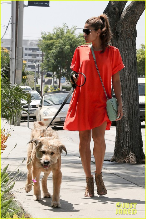 eva-mendes-beverly-hills-dog-walker-01 (468x700, 116Kb)