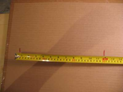 howtomaketullepewbows01 (400x300, 7Kb)