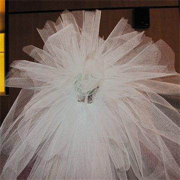 wedding-tulle-008 (360x360, 30Kb)