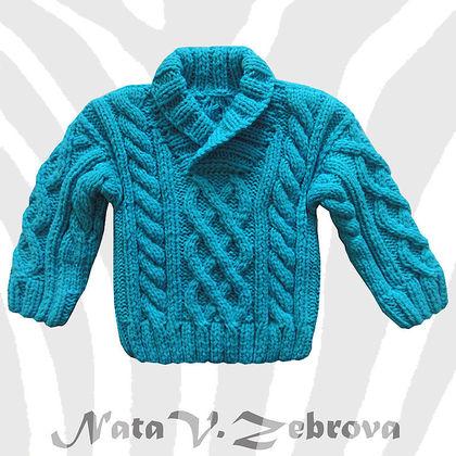 b084201348-raboty-dlya-detej-sviter-dlya-malchika-kak-u-n8402 свитер (420x420, 77Kb)