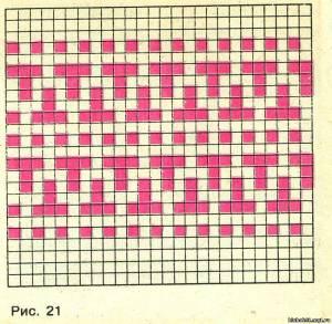 рис 21 (300x293, 25Kb)