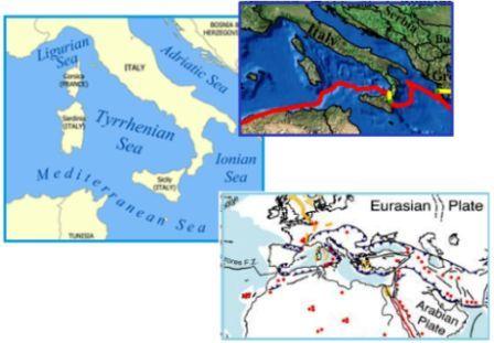 Цунами в Тирренском море 1 (448x311, 27Kb)