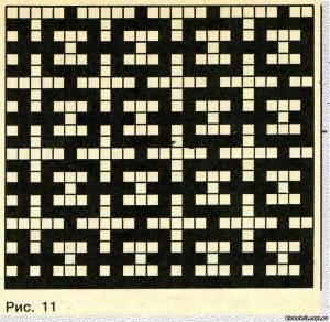 рис 11 (300x292, 25Kb)