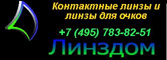 logo (332x120, 19Kb)