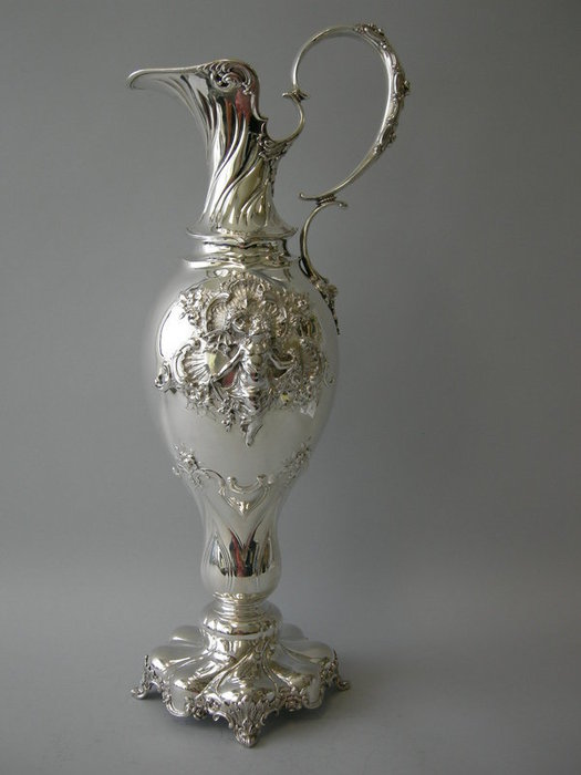 nelson__and__nelson_antiques_magestic_antique_silver_wine_ewer_12594678371116 (525x700, 38Kb)