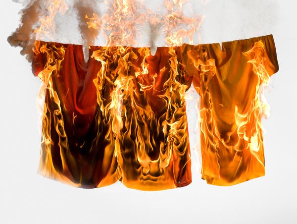 красивые фото дым и огонь 14 (600x452, 357Kb)