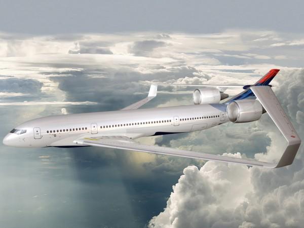 самолеты1 (600x450, 49Kb)