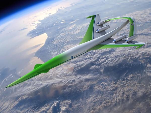 самолеты3 (600x450, 70Kb)