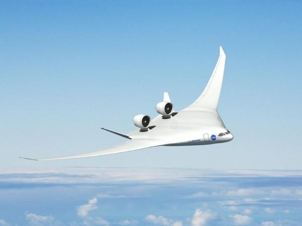 самолеты4 (600x450, 31Kb)