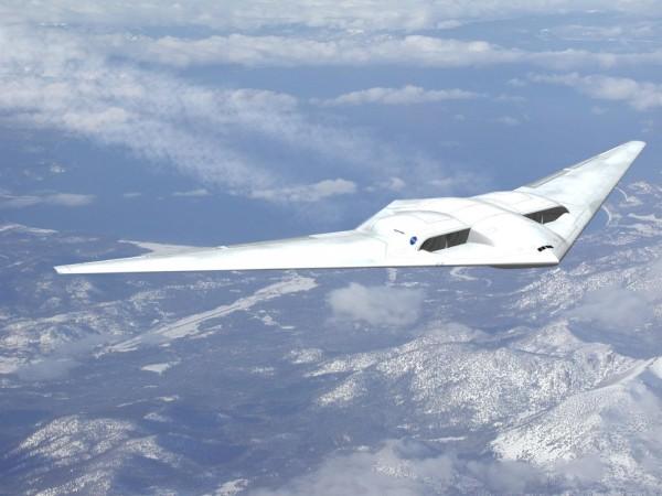 самолеты5 (600x450, 60Kb)