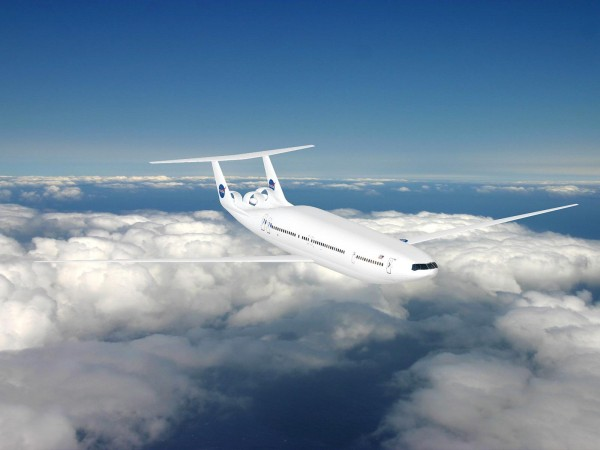 самолеты10 (600x450, 39Kb)