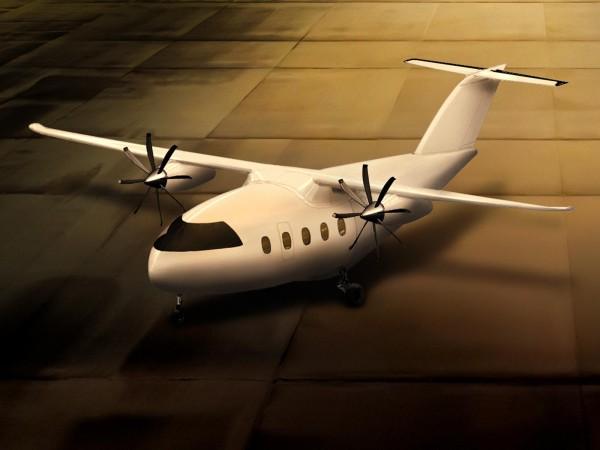 самолеты12 (600x450, 41Kb)