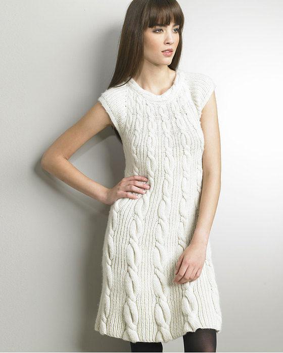 Платье для девочки с длинным рукавом сшить 913