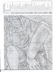 Превью 234706-5ce95-51196352-m750x740-u64b8f (508x700, 221Kb)