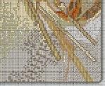 Превью 234706-668fd-52530938-m750x740-u06476 (600x491, 190Kb)