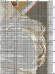 Превью 162012-9b46a-56647171-m750x740-ud0cd2 (525x700, 268Kb)