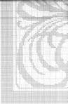 Превью 234706-58fd4-51249295-m750x740-uba63f (455x700, 164Kb)