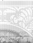 Превью 234706-61c65-51249300-m750x740-uac1c6 (538x700, 199Kb)