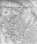 Превью 234706-0f18e-51249305-m750x740-ufeb5b (595x700, 256Kb)