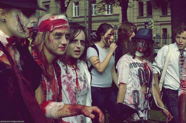зомби санкт-петербург17 (640x425, 59Kb)