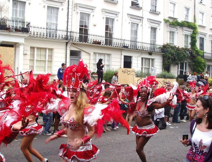 carnival6 (700x536, 161Kb)