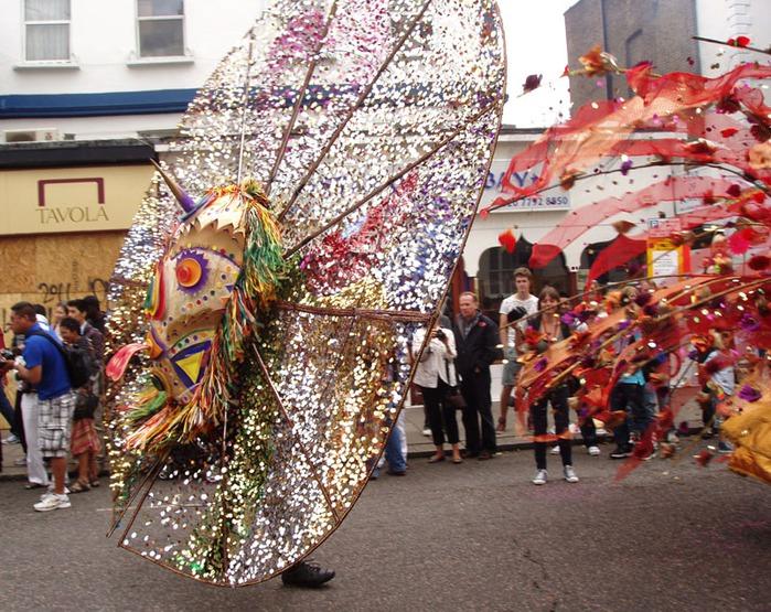 carnival8 (700x555, 184Kb)