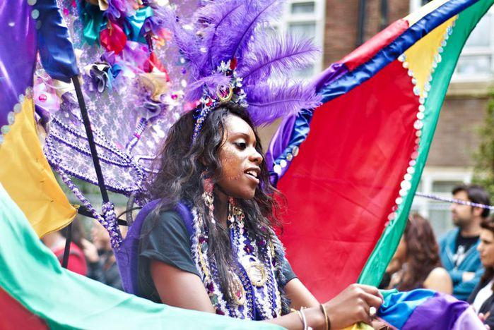 london_carnival_01 (700x468, 79Kb)