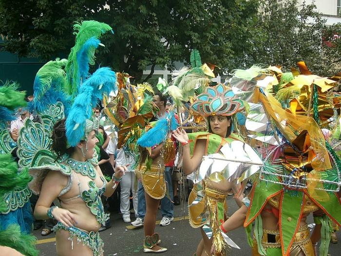 london_carnival_02 (700x525, 406Kb)
