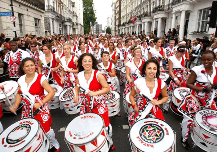 london_carnival_4 (700x490, 145Kb)