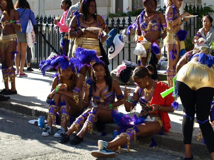 london_carnival_06 (700x525, 145Kb)