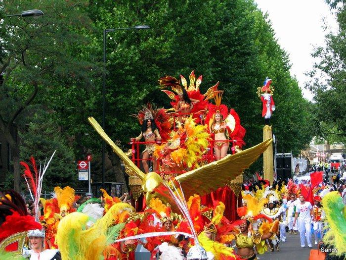 london_carnival_7 (700x525, 134Kb)