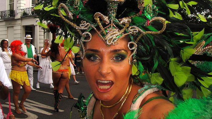 london_carnival_08 (700x393, 177Kb)
