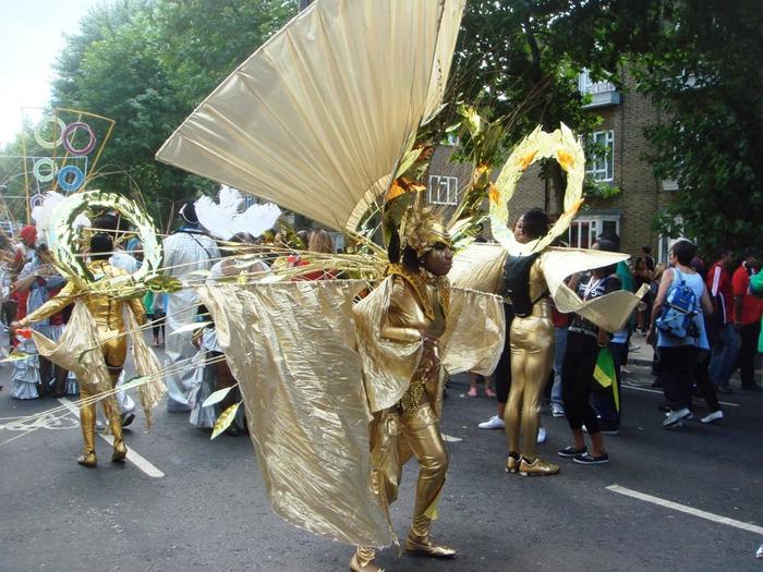 london_carnival_8 (700x525, 176Kb)