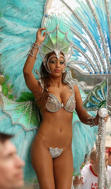 london_carnival_9 (380x646, 134Kb)