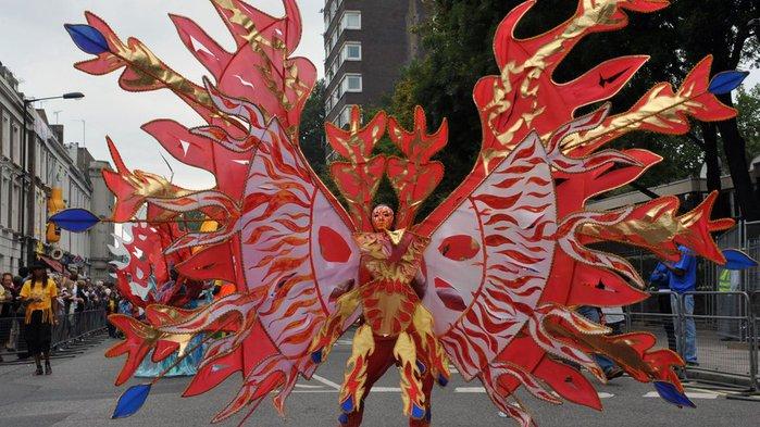 london_carnival_11 (700x393, 92Kb)