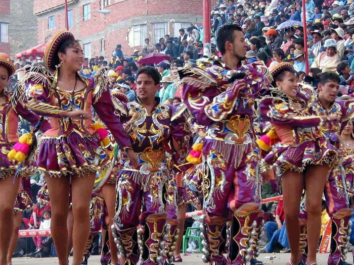 london_carnival_13 (700x525, 394Kb)
