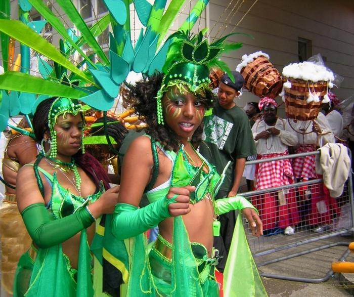 london_carnival_15 (700x587, 368Kb)