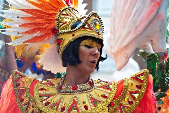 london_carnival_17 (700x468, 80Kb)