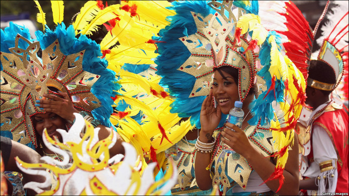 london_carnival_22 (700x393, 173Kb)